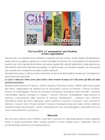 scarica pdf agevolazioni