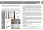 scarica pdf progettazione della pavimentazione