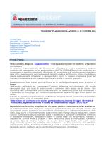 NL 32_2014 - Legautonomie