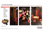 Pannelli Design – scarica pdf