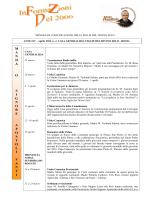 Informazioni Aprile 2014 n.04 - FDZ Istituto Figlie del Divino Zelo