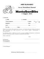 MontalbanBike