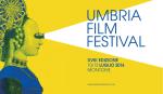 Scarica Catalogo - Umbria Film Festival