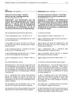[89428] Bollettino n. 9 del 04/03/2014