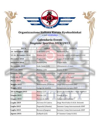 calendario-2014-2015