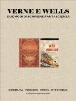 Scarica il pdf - Vittorio Zuccotto