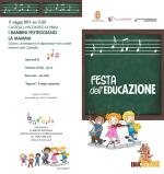 pieghevole_musica - I.I.S. A. Volta Pavia