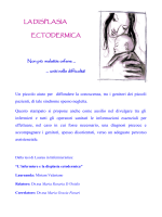 Scarica - RareConnect