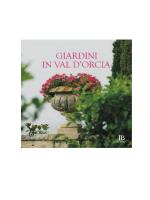 IMP giardini - Centro Studi Pientini