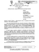 fasce nota operativa ai ds e uusstt_2014.2015