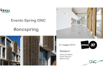 #oncspring