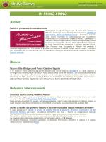 pdf (it, 607 KB, 09/05/14) - Università degli Studi di Verona