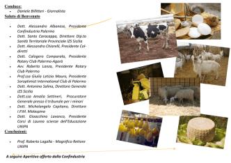 brochure 05 maggio 2014