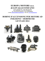 Raffr_Bobine_Accensione_2014_Gen
