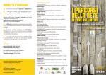convegno 2014 - aglaia spoleto