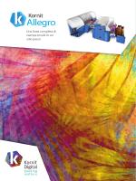 12138-d_brochure_allegro_spreads_biz for web