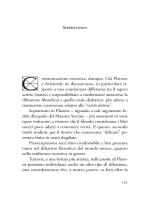 Scarica un brano in pdf