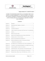 DEL52-44 schema convenzione quadro
