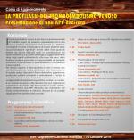 Clicca qui per scaricare il Programma in formato pdf