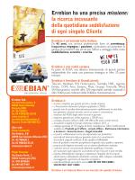 Errebian - Ordine dei Dottori Commercialisti e degli Esperti Contabili