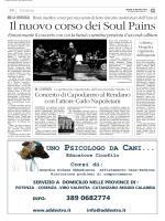 Quotidiano 30 12 2014