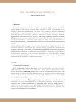 Galeazzi 2 - Chiesa Cattolica Italiana