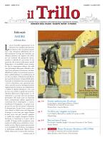 scarica - Comunità degli Italiani di Pirano