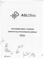 CCIA Dirigenza Medica [file]