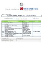 Download - IIS Arimondi