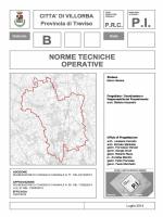 NTO 20_8_2014 - Comune di Villorba