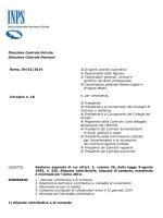 pdf (it, 108 KB, 10/04/14)