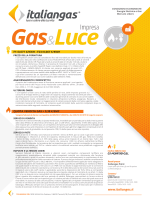 ITG GAS+LUCE OK 2014.indd