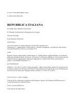 TAR Liguria 1377-2014