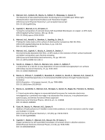 1. Marrani, AG, Carboni, M., Boccia, A., Galloni, P., Morpurgo, S