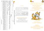 CentroEstivo 2014 - Comune di Bassano del Grappa