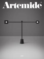 New produtcs 2014 — Architectural