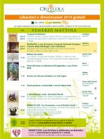 programma attività illustrato pdf