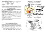 3 media - Oratorio S.Giovanni Bosco Trescore Balneario -BG