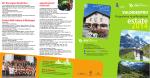 ind estate 2014 - Valdidentro.net