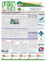 tglab magazine del 09-01-2015