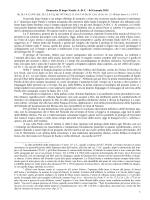 (F) DOMENICA 2a DOPO NATALE
