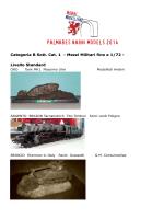Mezzi Militari - Narni sotterranea