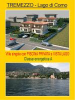 Capitolato - Bonfadini Costruzioni s.r.l.