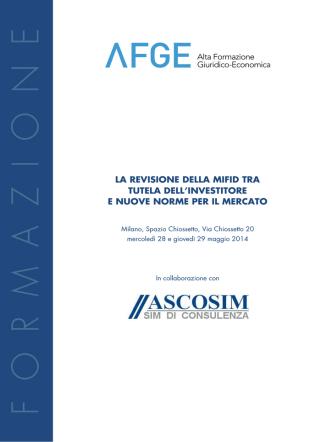 Brochure - Ascosim