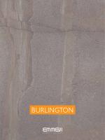 burlington - Exelle – Emmevi