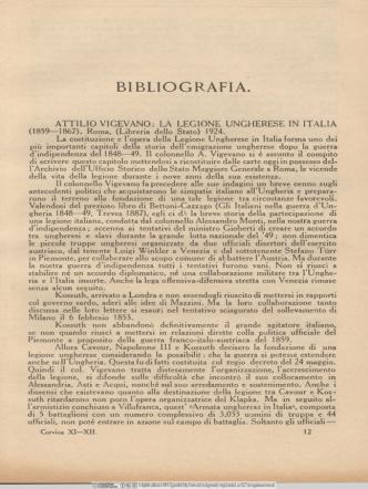 1867 (Eugenio Kastner). — Fekete Nagy Antal, A