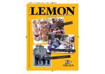 LEMON 1 - 2014 okxgrapho:Layout 1