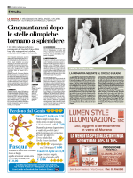 Pagina 20 - Il Cittadino