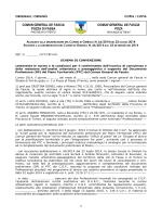 allegato - Comun General de Fascia