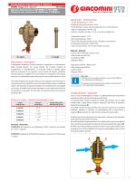 R146M E KIT Р146M Descrizione - Description Versioni